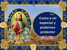 YouTube Youtube, Books, Saints, Frases, Trust God, Pray, Prayers, Thoughts, Libros