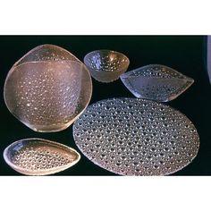 Image result for jan sylwester drost Poland, Decorative Bowls, Art Deco, Glass, Image, Design, Home Decor, Decoration Home, Drinkware