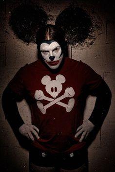 clownville-eolo-perfido (9)