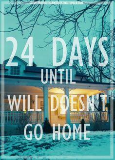 Hannibal Season 2 Countdown- 24 Days
