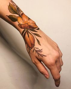 Best Tattoo Designs for Women Body Art Tattoos, New Tattoos, Sleeve Tattoos, Elbow Tattoos, Unique Tattoos, Hand Tattoos, Tatoos, Inspiration Tattoos, Tattoo Ideas