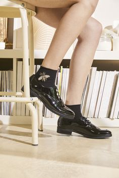 Nouvelle collection - GEMO chaussures femme