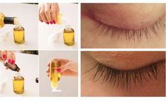 If you've ever found yourself wishing for longer eyelashes or fuller eyebrows, you might be delighted by this simple DIY serum recipe. Promoting hair…
