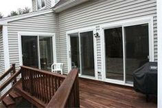 341 Concord St, Gloucester