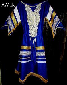 Ahayah Wear Ahchwath #HebrewIsraelites GOCC GatheringofChrist.org Hebrew Israelite Clothing, Israel Fashion, Tribe Of Judah, Modest Apparel, Modest Clothing, Muslim Women, Modest Outfits, Wardrobes, African Fashion