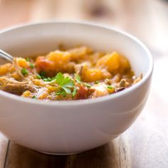 Moroccan Inspired Pork Stew Recipe on Yummly. @yummly #recipe