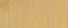 Connect Sulphur Spring Cork - Divina Parafa Tapéta (R) Connect Collection ⋆ Parafa burkolatok- minőségi padló és fal burkolatok