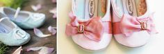 Joyfolie ~  The MOST amazing shoes ever for little people!!  One of each please!!