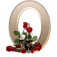 Alphabet, Lettering, Mirror, Drinks, Celebration, Romance, Letter Board, Hush Hush, Amor