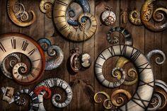 La Collezionista di Dettagli: La Mappa del Tempo di Felix J. Palma [Recensione]