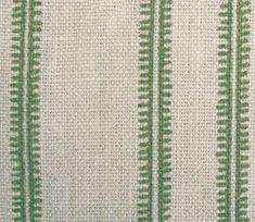 twill textiles salisbury tracks