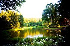 Bridal Veil Lakes | Bridal Veil Lakes Blog Post A Step Above 1