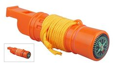 SE CCH5-1 5-IN-1 Survival Whistle in Orange SE http://www.amazon.com/dp/B002OEKU0A/ref=cm_sw_r_pi_dp_cnAqvb0THZDD1