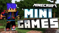 Minecraft Hypixel: Playing Random Games with my Girlfriend!