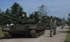 Military Vehicles, Army Vehicles