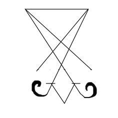 1000+ images about Demons & Devils on Pinterest | Fallen ...