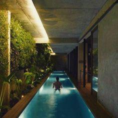 #architecture#design#decor#homedesign#homedecor#interior#homeinterior#bedroom#bath#kitchen#mtarqdecor#referencia#mamf by mamfarquitetura