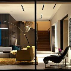 Tresarca-House-assemblageSTUDIO-7 - Design Milk