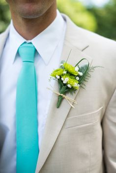 Coral & Turquoise Duncan Estate wedding - see more at http://fabyoubliss.com