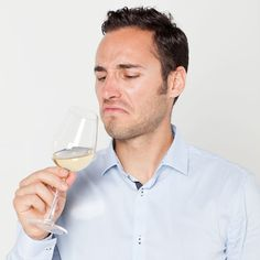 This piece originally appeared on VinePair.com. One of the most difficult aspects of being a casual wine consumer is that it can often seem like th...