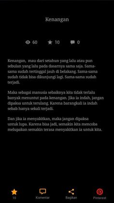 Discover recipes, home ideas, style inspiration and other ideas to try. Quotes Rindu, View Quotes, Story Quotes, Text Quotes, Mood Quotes, Daily Quotes, Qoutes, Cute Relationship Texts, Wattpad Quotes