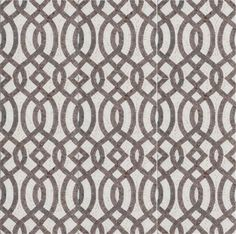 Imperial Trellis Tile - Calacatta Polished Marble and Lagos Azul Limestone contemporary-floor-tiles