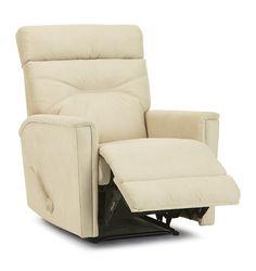 Denali Chair by Palliser Furniture