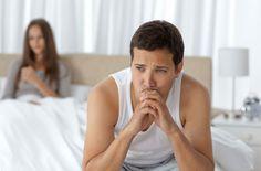 Cinsel yollar ile en çok bulaşan hastalık olan bel soğukluğu hastalığı sadece Amerika Birleşik Devletlerinde yılda 700 bin kişi görülen bir hastalıktır. Bel soğukluğu hastalığının nedeni bir bakteri türüdür. Çiftler prezervatifler olmada yaptıkları anal, vajinal ve oral sırasında kişiden kişiye ... - Bel Soğuklu Belirtileri Nelerdir, Bel Soğukluğu Nasıl Bulaşır, Bel Soğukluğu Tedavisi Nasıl Olur, Bel Soğukluğu Testi Nasıl Yapılır