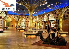 Find out cheap flights to Dubai at iEagle.com. Avail the exclusive offers for you for cheap flights to #Dubai this #summer vacation.