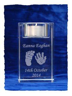 SHOP NOW Bespoke Irish hand crafted silver handprint, footprint + pawprint jewellery Silver Gifts, Tea Lights, Jewellery, Crystals, Prints, How To Make, Jewels, Tea Light Candles, Schmuck