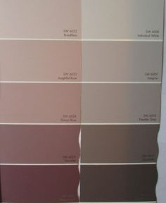 Taupe Wandfarbe taupe wandfarbe edle kulisse für möbel und accessoires wall