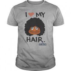 I love my hair http://tshirtelephant.club/shirts/i-love-my-hair