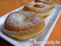 Lidl, Doughnut, Donuts, Cake, Food, Diet, Frost Donuts, Beignets, Kuchen