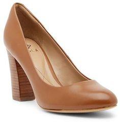 98fc373b505c Isola Rosalie Pump. feichengjiang · Fashion shoes · Ahnu Telegraph  Asymmetrical Mary Jane Flat Sneaker Heels