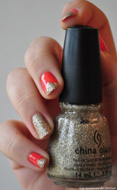 http://miminesdemaoya.wordpress.com/2013/05/08/pretty-friends-challenges-3-plein-de-paillettes/
