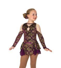 Jerry's Figure Skating Dress 63 - Juliette https://figureskatingstore.com/jerrys-figure-skating-dress-63-juliette/ #figureskating #figureskatingstore #icedance #iceskater #iceskate #icedancing #figureskatingoutfits #dress #dresses #платье #платья #cheapfigureskatingdresses #figureskatingdress #skatingdress #iceskatingdresses #iceskatingdress #figureskatingdresses #skatingdresses #jerryskatingworld #jerrysworld