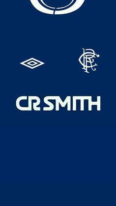 Download wallpapers Rangers FC, 4K, Scottish Football Club ...