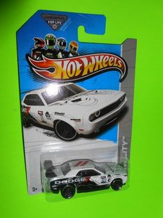 Paul Walker S Hot Wheels Fast Furious Nissan Skyline Gt R Ebay