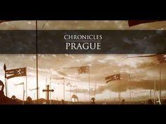 "Chronicles: Prague - ""I Have Achieved Everything"" Promo Music Track - http://music.tronnixx.com/uncategorized/chronicles-prague-i-have-achieved-everything-promo-music-track/ - On Amazon: http://www.amazon.com/dp/B015MQEF2K"