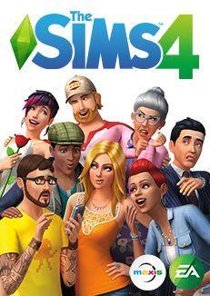 The Sims - The Sims 4 Już w Sprzedaży - Oficjalna strona