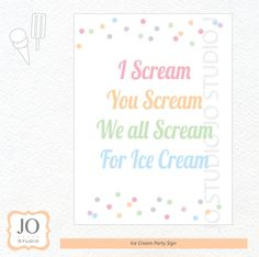 1000 images about relief society on pinterest relief society ice cream social and ice cream. Black Bedroom Furniture Sets. Home Design Ideas