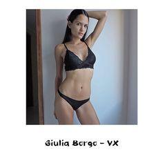 #model #vx #modelovx #modelo #modeling #vxmgmt #vxmanagement #sexy #body #instagood #eyes #blueeyes #love #hot #trending #fashion #fashionagency #modelingagency #photography #bodyshape #curvygirl #woman #femalemodel #fitness #women #lingerie #beautiful #gorgeous