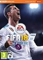 Electronic Arts Sports presents FIFA 18 (Nintendo Switch) Fifa 17, The Wolf Among Us, Fifa Games, Ps4 Games, Games Consoles, Phone Games, The Journey, Ea Sports, Sports Games