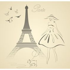paris - Page 19 ❤ liked on Polyvore featuring backgrounds and paris
