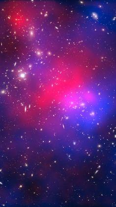Hubble Space Telescope - Hubble Top Shots