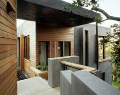 Xterior Makeovers - Toronto's Maibec Wood Siding Contractor