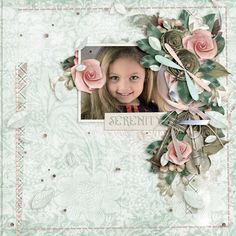 Credits: Solitude by Studio4 Designworks https://www.digitalscrapbookingstudio.com/digital-art/kits/solitude/