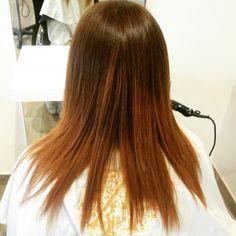 #afroditedivaleriaborella #hairSPA #ricerchiamolatuaunicita #spabenesserecapelli #hairestyle #hairlook #hair #pizzighettone #cremona #parrucchieri