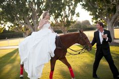 Equestrian Themed Styled Wedding Shoot at Polo Club by @timhalberg | Two Bright Lights :: Blog