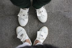 American Vintage Sneakers Touch Ground Vintage Sneakers, Sneaker Brands, Sperrys, Touch, American, Shoes, Fashion, Moda, Zapatos